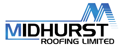 Midhurst Roofing Limited